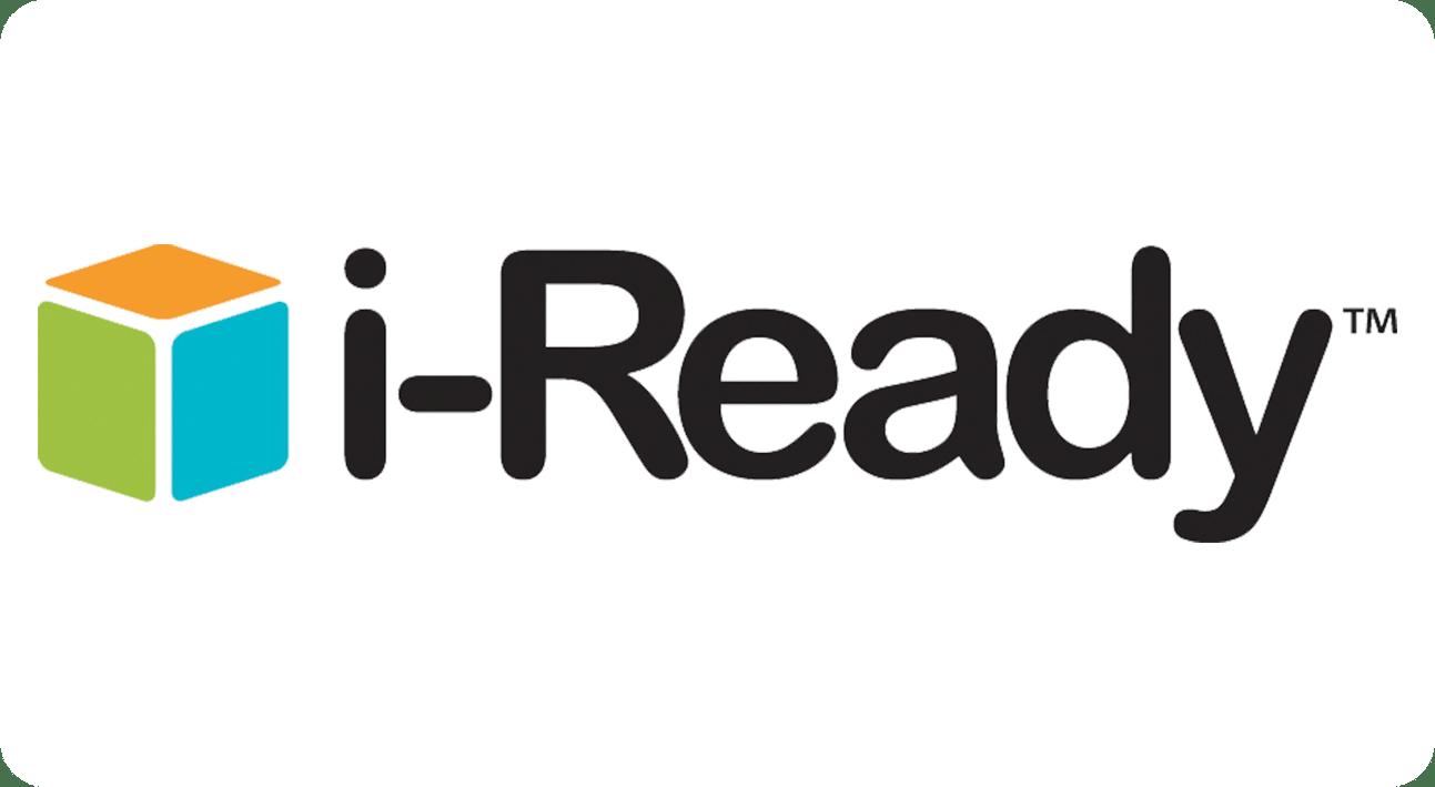 iready icon